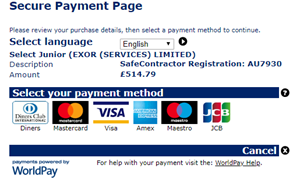 7c-secure-card-payment.png